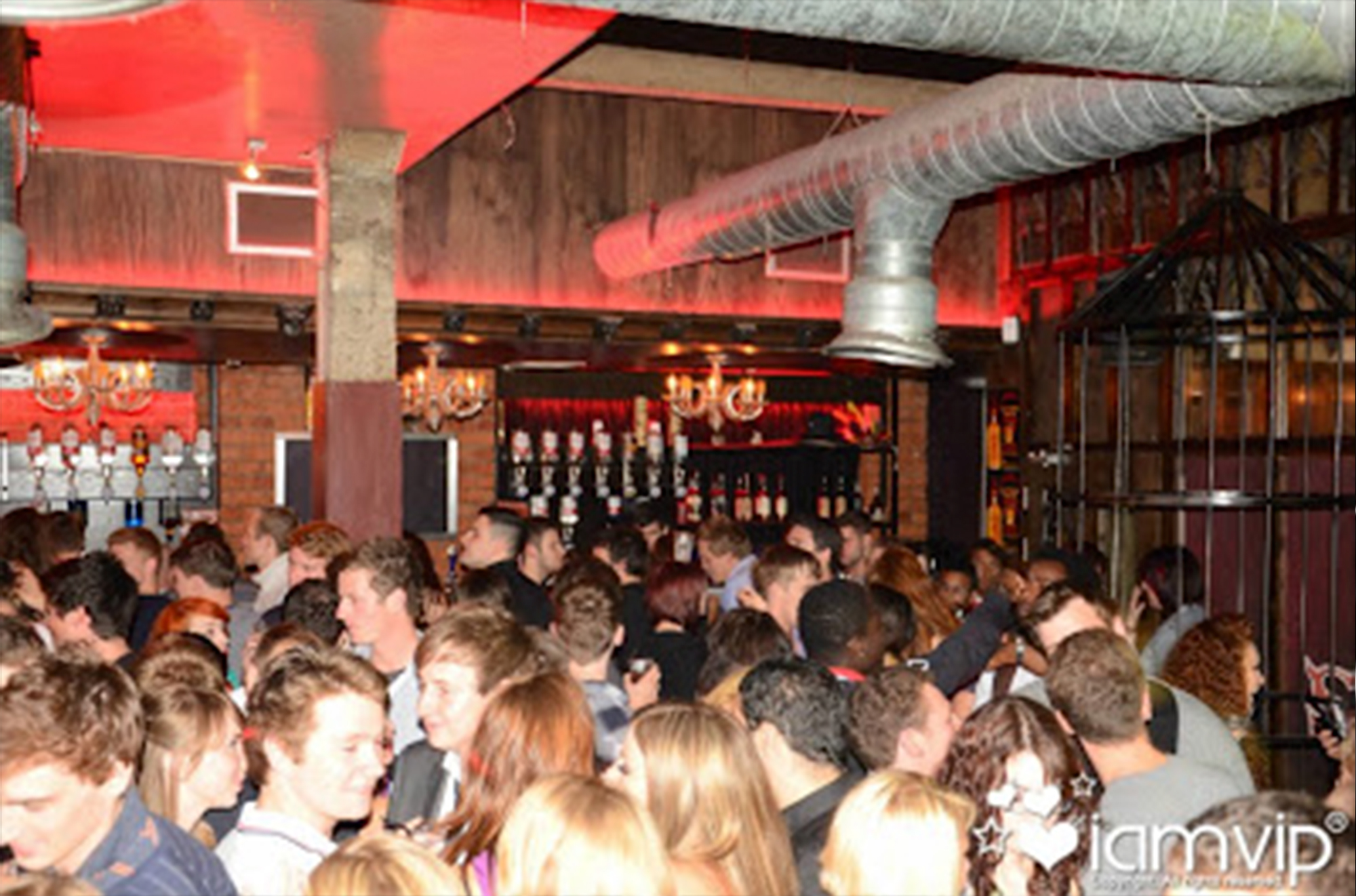 top 10 bars in newcastle nightlife newcastle