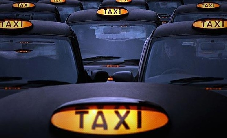 The Cheapest Newcastle Taxi Companies