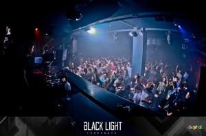 BlackLiight1